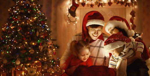 festive-season-at-atlantis-dubai