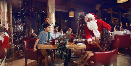 festive-season-christmas-stay-package-atlantis-dubai