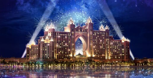 new-year-celebration-at-atlantis-dubai