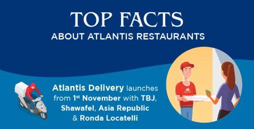 top-facts-atlantis-restaurants