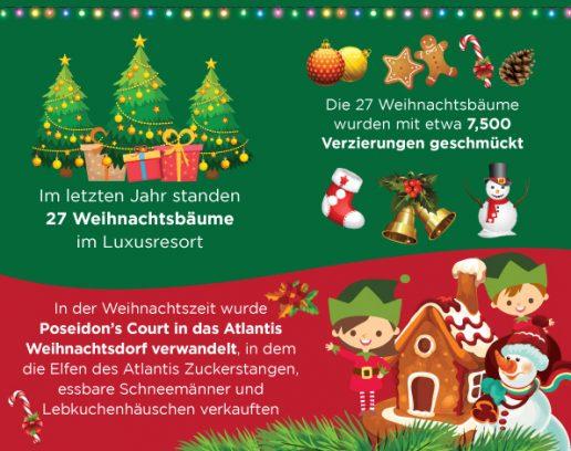 atlantis-dubai-weihnachtsdekoration