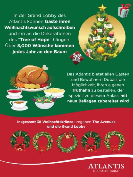atlantis-dubai-weihnachtsveranstaltungen