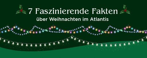 atlantis-festive-celebrations