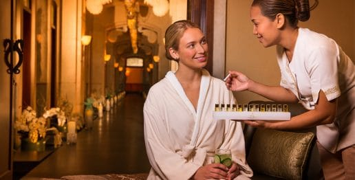 aromatherapy-at-shuiqi-spa-atlantis-dubai