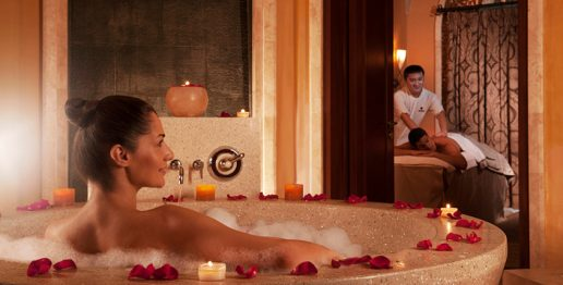 best-couples-spa-in-dubai