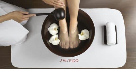 shiseido-shuiqi-spa-in-dubai