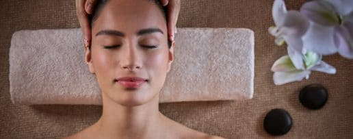 luxury-spa-treatments-at-shuiqi-spa
