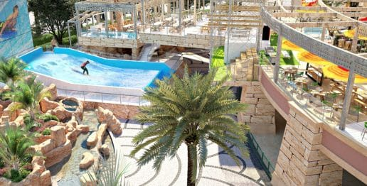 wavehouse-in-atlantis-the-palm