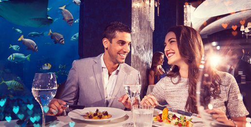romantic-underwater-restaurant-in-dubai