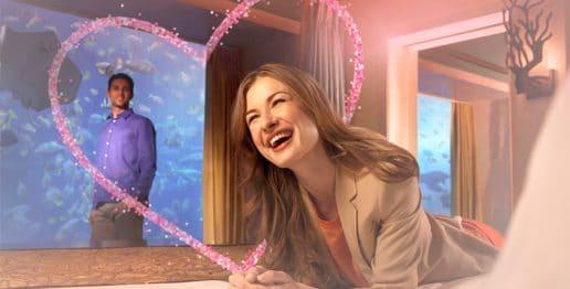 valentines-day-staycation-offer-atlantis-dubai