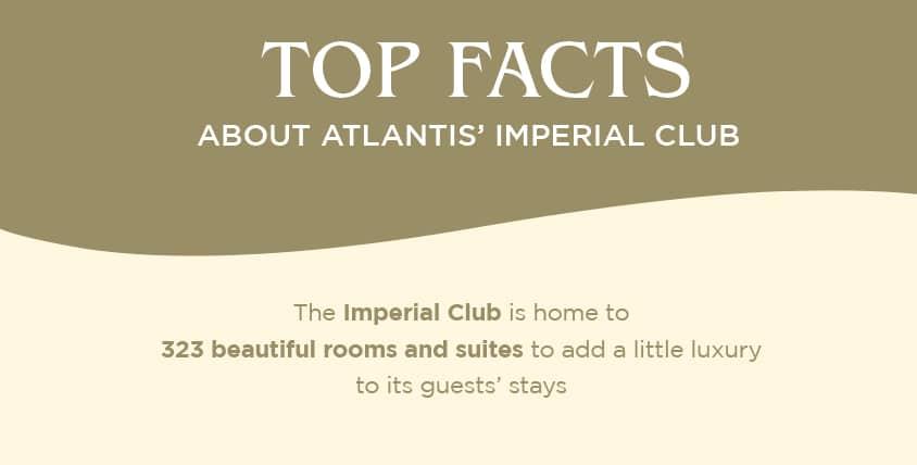 Hotel Rooms & Suites in Dubai | Atlantis the Palm