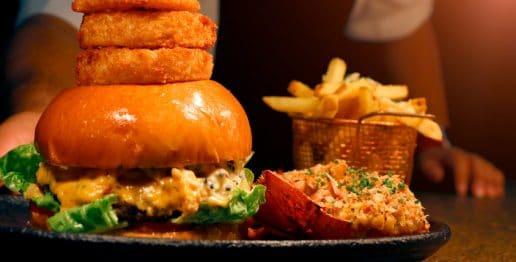 surf-n-turn-burger-day-celebration-seafire-steakhouse