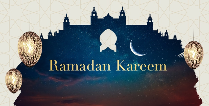 A Beginner's Guide to Ramadan in Dubai at Atlantis, The Palm