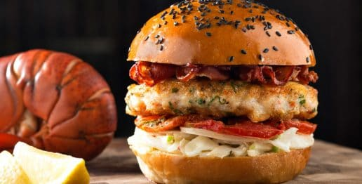 lobster-burgers-in-dubai-tbj