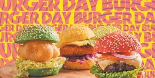 rainbow-burgers-wavehouse-dubai