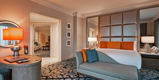 2-bedroom-executive-suite-atlantis-dubai