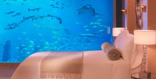 luxury-underwater-suites-atlantis-dubai