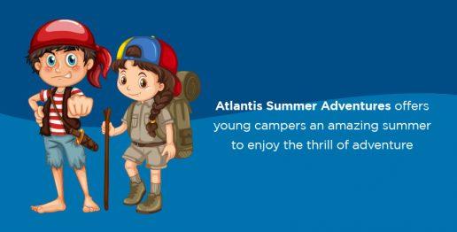 atlantis-summer-camp