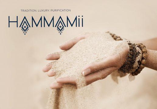 hammamii-sand-hands