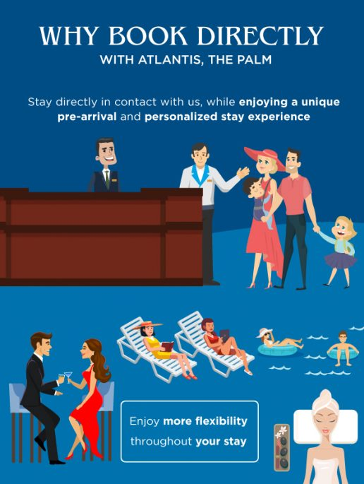 direct-booking-benefits-atlantis-dubai