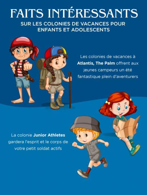 les-colonies-pour-enfants-et-adolescents-dubai