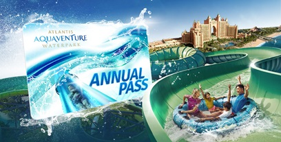 atlantis-aquaventure-annual-pass