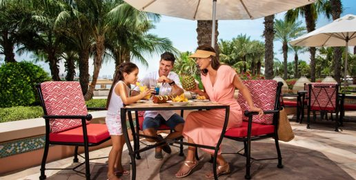 atlantis-restuarants-dining-with-kids