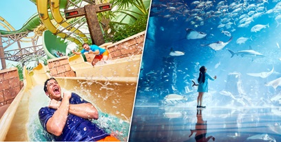 atlantis-splash-sale-aquaventure-super-pass
