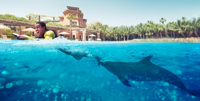 dolphin-adventure-atlantis-dubai