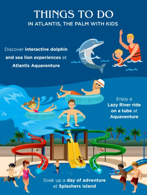 things-to-do-in-atlantis-with-kids-infographic