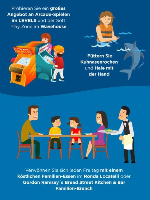 atlantis-kids-club-activities-dubai