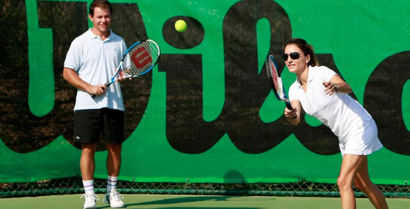 tennis-atlantis-dubai-fitness-cjhallenge
