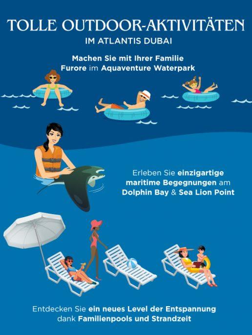 familie-furore-im-aquaventure-waterpark-atlantis-dubai