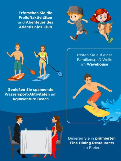 outdoor-aktivitäten-im-atlantis-dubai-wintersaison
