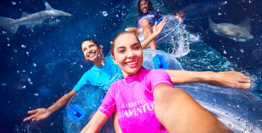 aquaventure-waterpark-valentines-day-offer-dubai