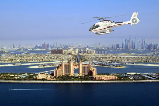 helicopter-tours-dubai-special-offer