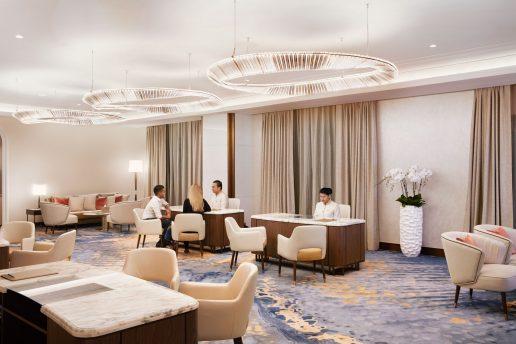 imperial-lounge-atlantis-dubai