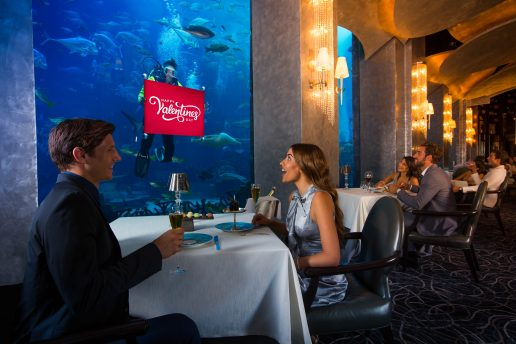 most-romantic-restaurant-in-dubai-valentines-day-offer-dubai