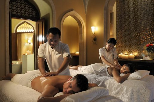 shuiqi-spa-special-offer-atlantis-dubai