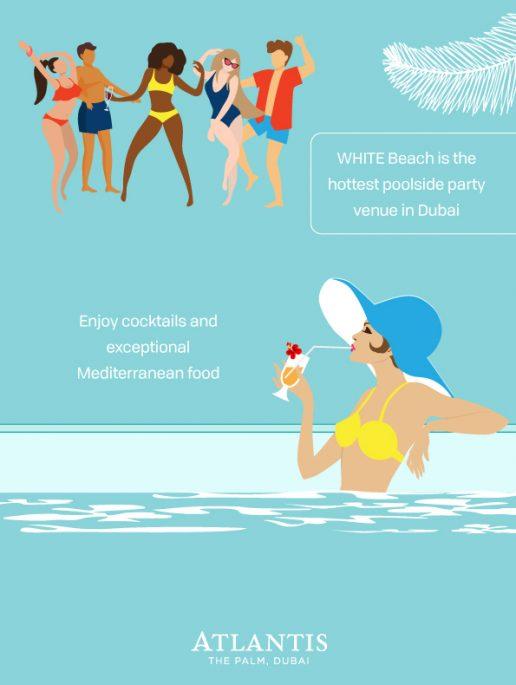 white-beach-best-pool-party-dubai