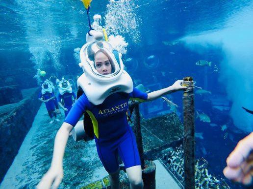 atlantis-aquatrek-experience-dubai
