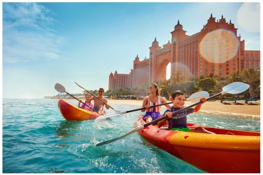 atlantis-watersports-dubai-2020-offers