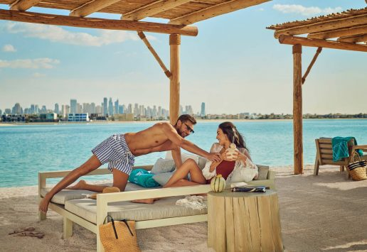 white-beach-dubai-eid-offers