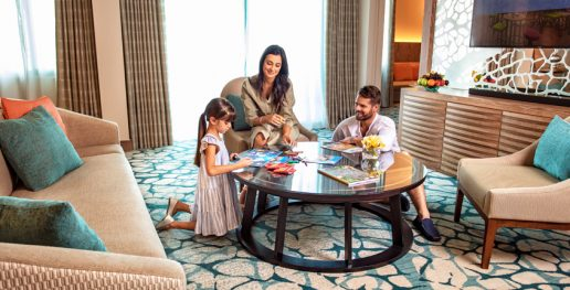 family-staycation-in-dubai-2020