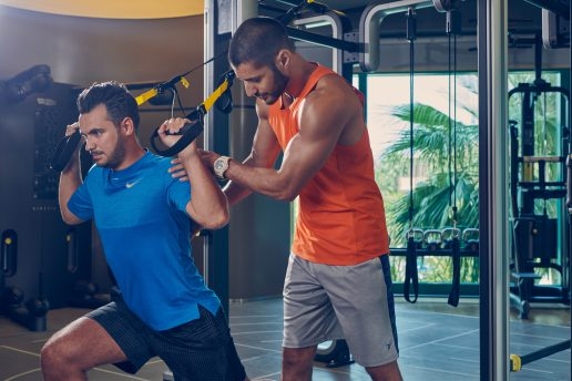 total-body-workout-fitness-programme-and-personal-training-dubai