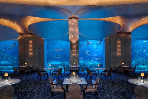 ossiano-underwater-restaurant-in-dubai