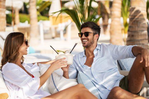 white-beach-club-in-dubai