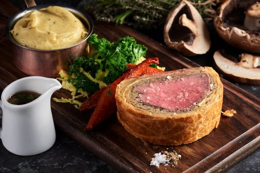beef-wellington-bread-street-kitchen-duba